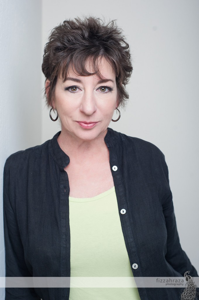 Professional Headshot Photographer Nashville