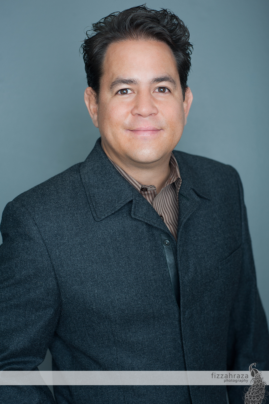 corporate, business, headshot, portrait, men, male, south san francisco, linkage biosciences