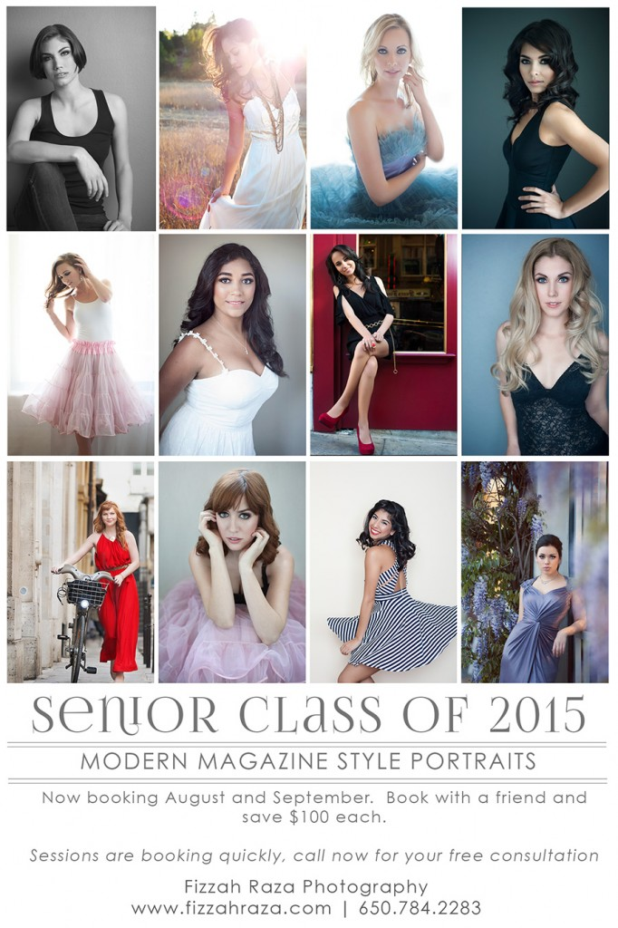 senior portraits high school bay area menlo park burlingame atherton hillsborough san carlos belmont editorial fashion glamour yearbook prom makeover millbrae daly city peninsula