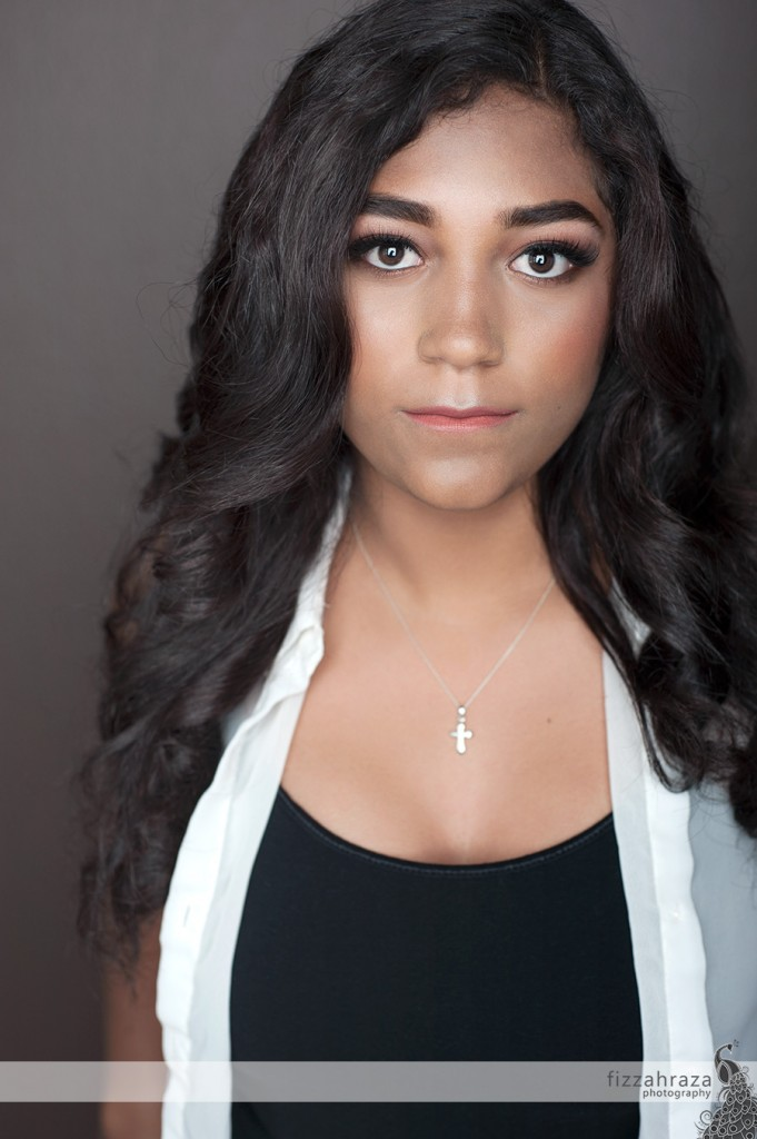 glamour, makeover, teen, teenage, teenager, high school, senior, portraits, bay area, san francisco, prom, yearbook